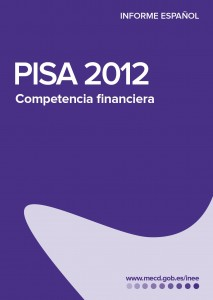 pisa2012.comp.financiera