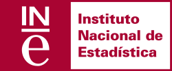 Instituto_Nacionalde_Estadística