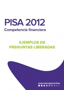 pisa financieras